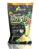 Carbo NOX 1000 gram