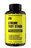 Xtreme Test Stack