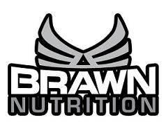 BRAWN NUTRITION