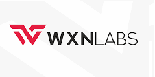 WXN LABS