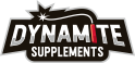 DYNAMITE SUPPLEMENTS