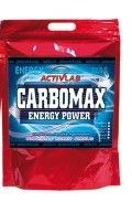 ACTIVLAB Carbomax Energy Power 1000 gr