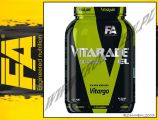 FITNESS AUTHORITY Vitarade EL (Vitargo) 2000 g