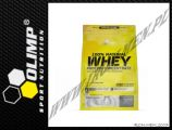 Olimp 100% Natural Whey Protein Concentrate - 700 gram