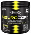 MUSCLE-TECH Neurocore 50 porcji