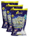 Pure Whey Isolate 95 3x600 gr