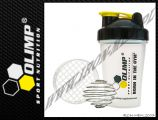 OLIMP Shaker Olimp Sports 2'nd Tech 400 ml