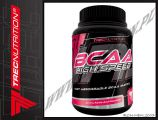TREC  BCAA High Speed 130 g