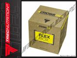 TREC CROSSTREC FLEX BOX (20 x 15g) 300g