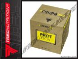 TREC CROSSTREC PROT BOX 30g