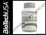 BIOTECH One-A-Day - 100tab