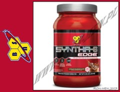 BSN SYNTHA-6-EDGE 1780-1920g