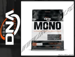 DNA SUPPS MONO 500g