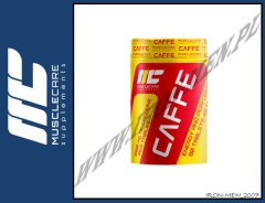MUSCLE CARE CAFFE 200 90tab