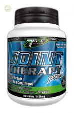 TREC Joint Therapy 180 tab.