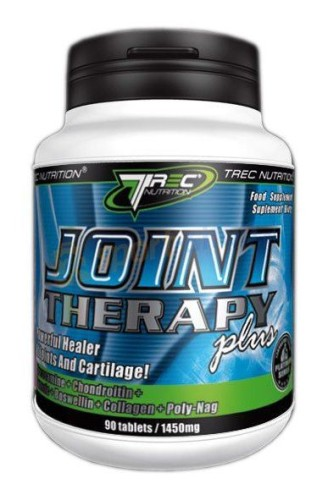 TREC Joint Therapy 90 tab.