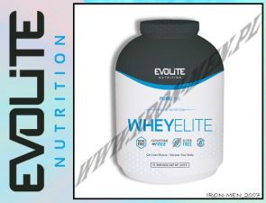 EVOLITE  WHE ELITE 2270g