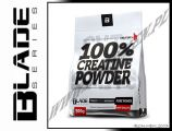 Hi Tec BLADE SUPPLEMENTS 100% CREATINE 500g
