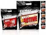 FitMax Mass Active 20 - 3000 g