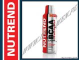 Nutrend BCAA MEGA STRONG 1000 ml