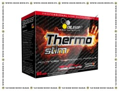 Olimp Thermo Stim 60 kap
