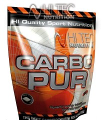 Hitec Carbo Pur 3000 gr