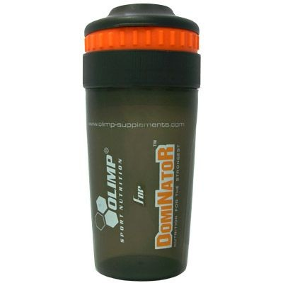 Olimp Dominator Shaker PRO 550ml